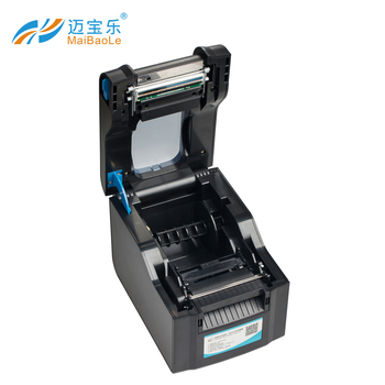 high quality thermal postage label printer reviews