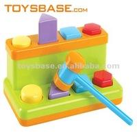 Education toys for children