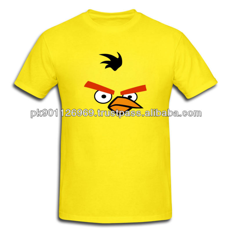 Customised t shirts artee shirt for Printed custom t shirts