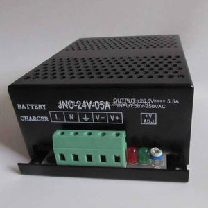 offer you diesel genset battery price