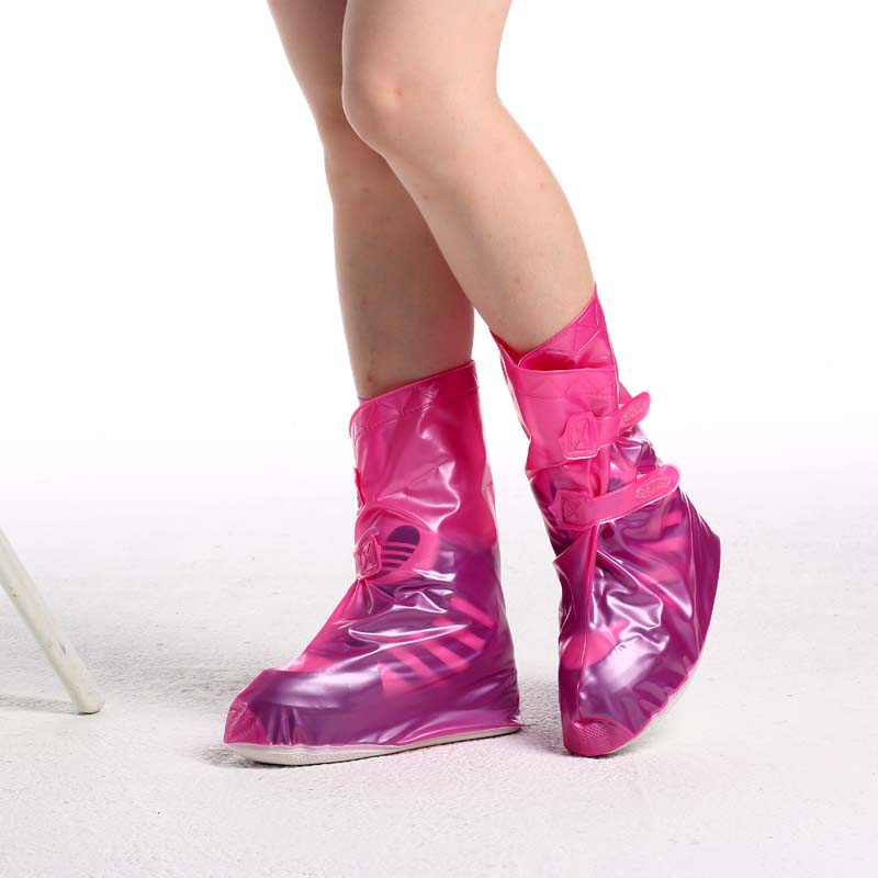 wholesale Cheap PVC Rubber Hunting Safety Rain Boots for women