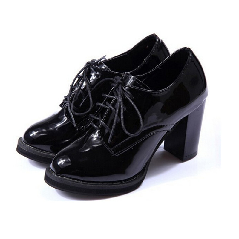 Cheap Rock Platform Shoes, find Rock Platform Shoes deals on line ...