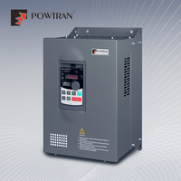 380V 3phase Variateurs AC drive controller Vector control inverter converters
