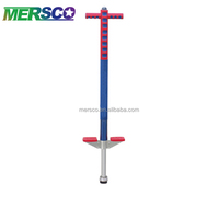 Premium vurtego pogo stick lowest price power pogo stick