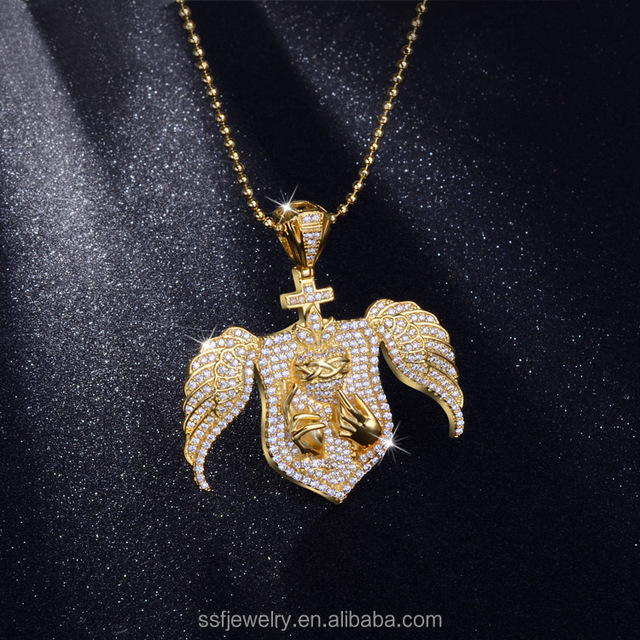 Buy Cheap China new hip hop jewelry Products Find China new hip hop