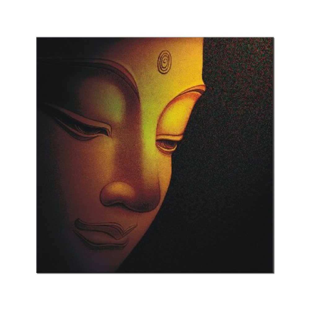 Famous Art Paintings Home Decoration Wall Hanging Painting Of Lord Buddha Buy Painting Of Lord Buddha Famous Art Paintings Home Decoration Wall