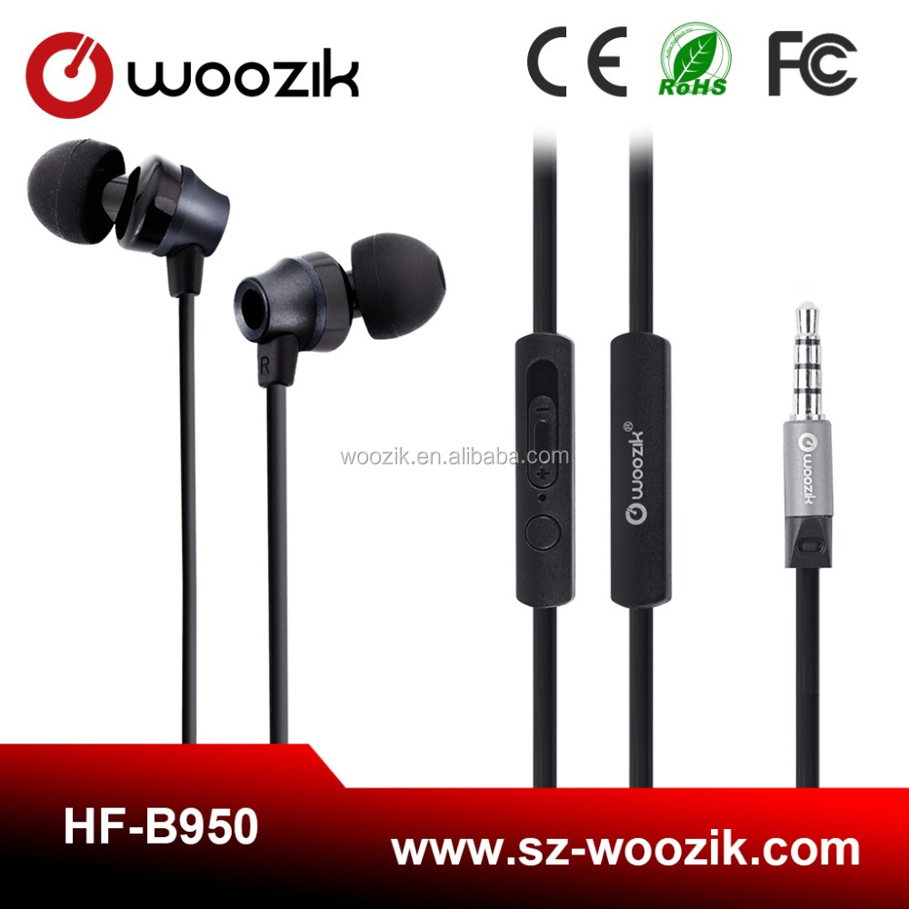 Strong Cable Earphone, Strong Cable Earphone Suppliers and