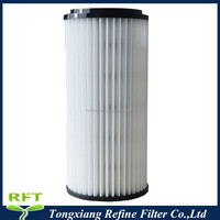 Buy Vacuum Cleaner Parts Type HEPA Air in China on Alibaba.com