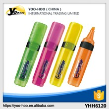 Highlighter/Promotional Highlighter Pen
