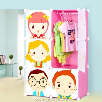 Diy Free Standing Cupboard Designs Of Bedroom Wall Cupboards For Bedrooms