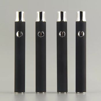 model cbd battery with shipping cost adjust voltage