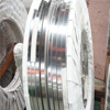 cold rolled 0.6mm stainless steel strip 304L 316L 430