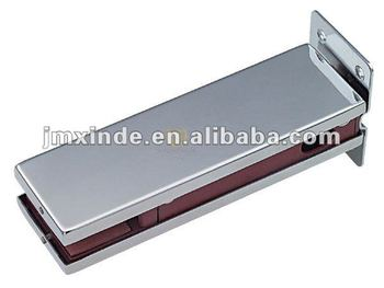 Glass Door Patch Fitting Buy Glass Door Patch Fitting
