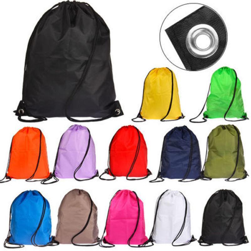 Рюкзак-сумка для спортивной одежды рюкзаки аниме магазин