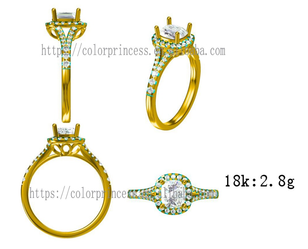 Jewelry Cad Design, Jewelry Cad Design Suppliers and Manufacturers ...