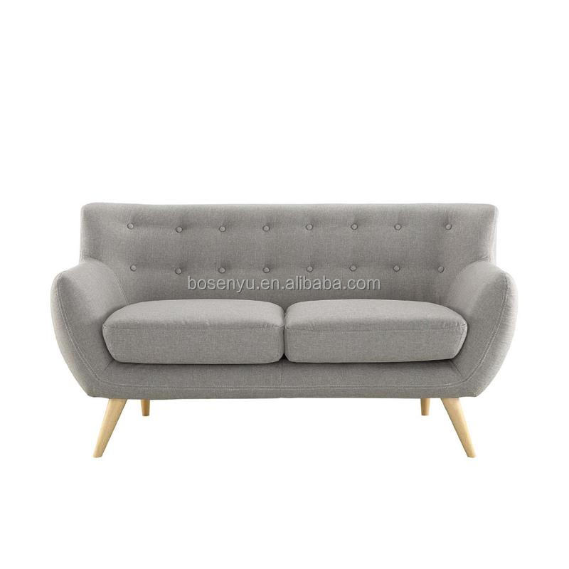 Groovy Cheap European Style Fabric Sofa Living Room Furniture New Model Sofa Sets Pictures Buy European Style Sofa Fabric Sofa Furniture New Model Sofa Machost Co Dining Chair Design Ideas Machostcouk