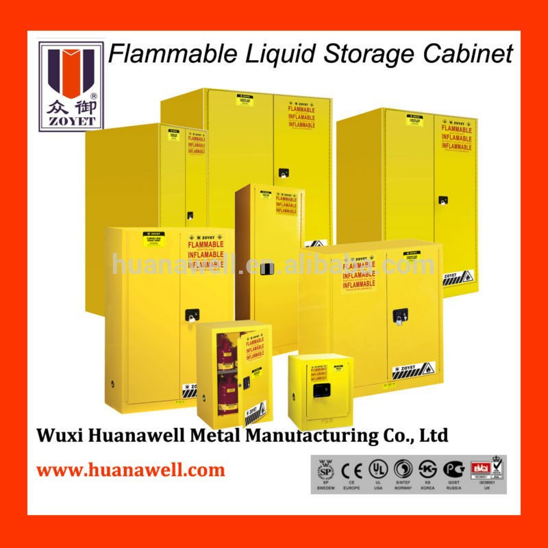 flammable cabinet flammable cabinet suppliers and at alibabacom