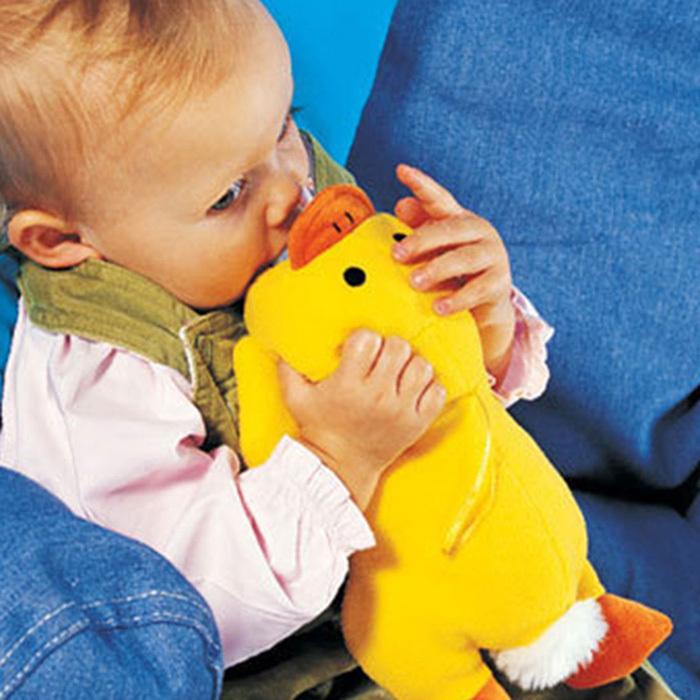 Стильный 2015 желтая утка зеленая черепаха мультфильм подачи отставание новорожденного хип-huggers младенческой бутылочку мешок чехол