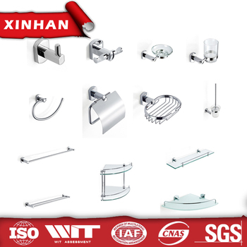 Wholesale Sustainable Quality Wall Fitting Bathroom Accessory Set Hotel Balfour Hardware Buy Wholesale Europe Standard Morden Design Wall Fitting