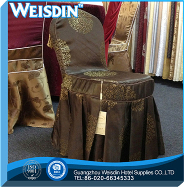 arm wholesale china tub chair cover