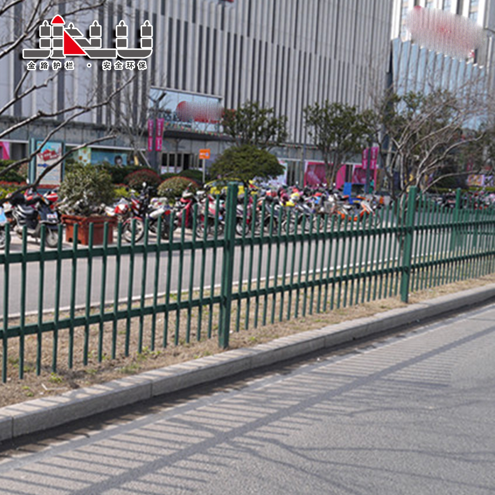 corrugated metal fence panels. Corrugated Metal Fence Panels Price, Price Suppliers And Manufacturers At Alibaba.com E
