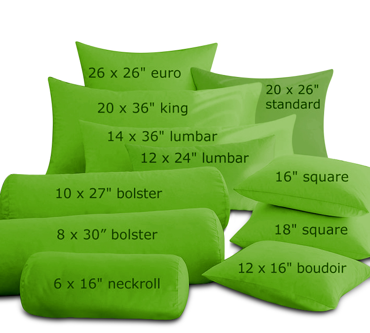 2019 Design Replacement water repellent polyester Scatter cushion pillow Cover