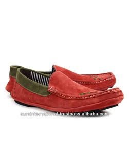 cae548115b1 Velvet Loafer