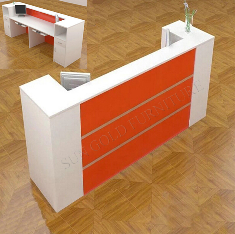 good quality cheap small reception desk pictures of counter table szrtb004 buy cheap reception desksmall reception deskcounter table product on