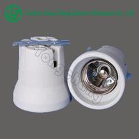 fluorescent lamp sockets lamp bulb socket types of lamp holder