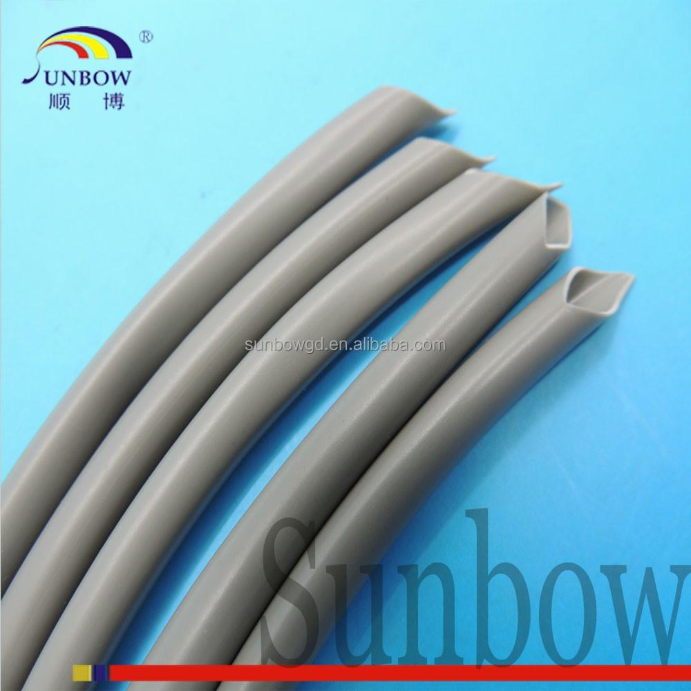China Pvc Electrical Conduit Hose, China Pvc Electrical Conduit Hose ...