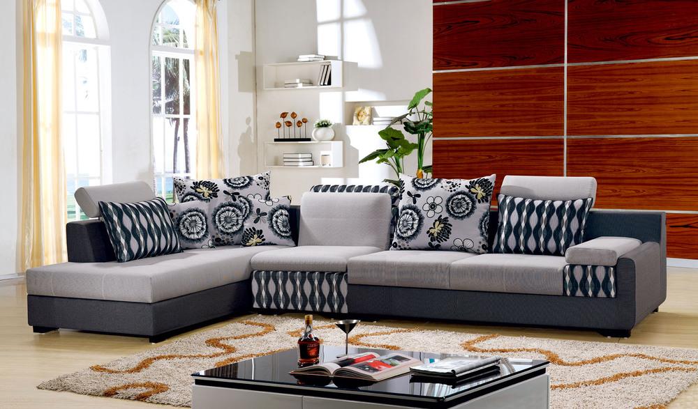 Exceptional Jaguar Textiles Turkish Fabric Sofa Upholstery Fabric