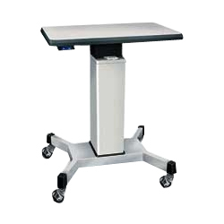 Zeiss ophthalmic equipments buy ophthalmic motorized tablezeiss zeiss ophthalmic equipments buy ophthalmic motorized tablezeiss ophthalmic equipmentsophthalmic instrument table product on alibaba aloadofball Choice Image