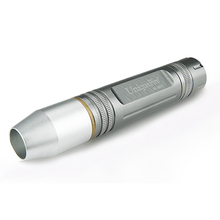 uniquefire oplaadbare 3w cree q5 led zaklamp zaklamp <span class=keywords><strong>juweeltje</strong></span>