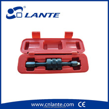 Strong Packing Diesel Nozzle Puller LT-A1494 for Vehicle Usage