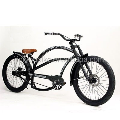 beliebte chopper bike hei er verkauf m nner und frauen. Black Bedroom Furniture Sets. Home Design Ideas