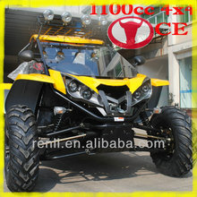 RENLI 1100cc <span class=keywords><strong>4X4</strong></span> <span class=keywords><strong>ATV</strong></span> <span class=keywords><strong>QUAD</strong></span> CHINA