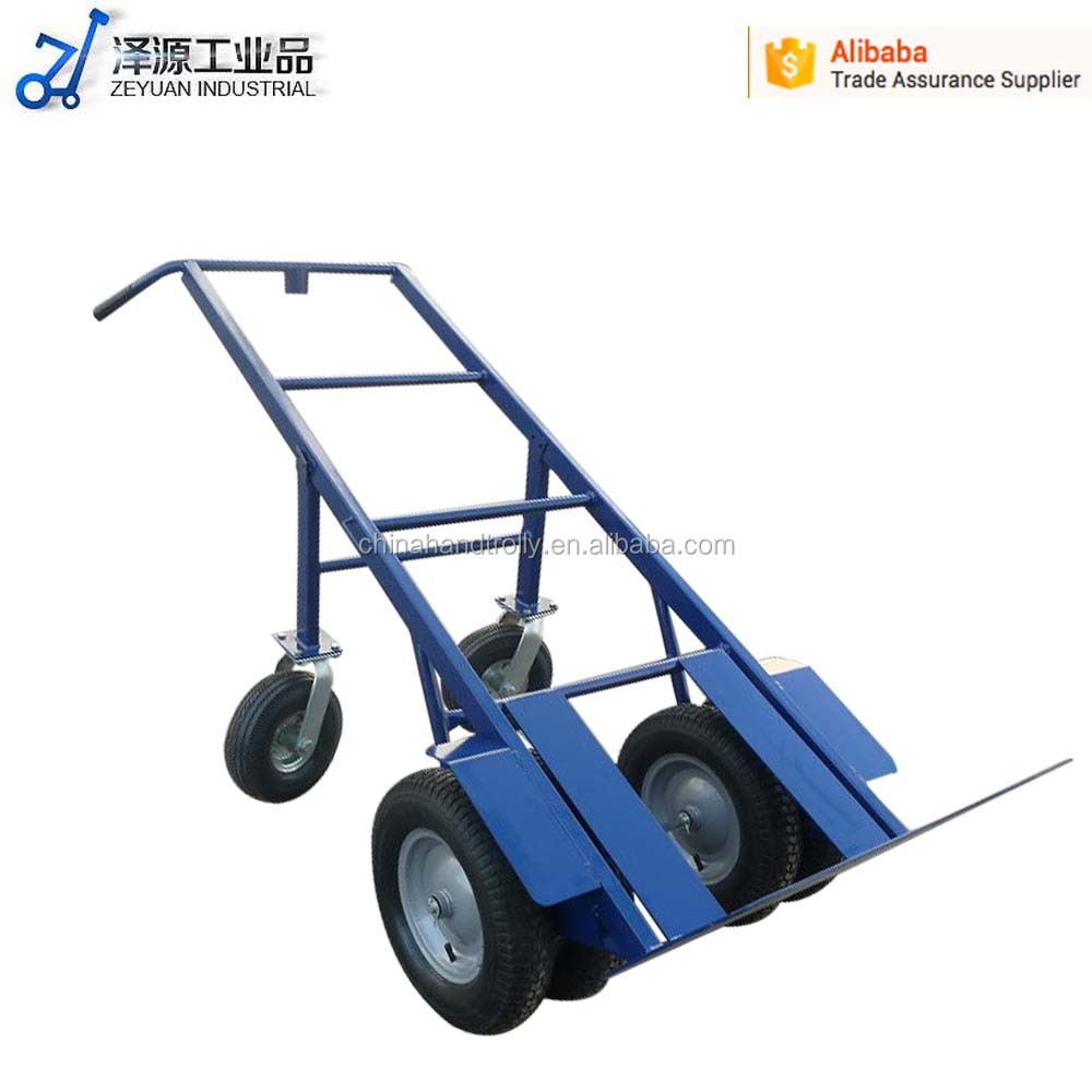 china power trolley china power trolley manufacturers and suppliers