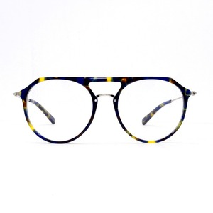 1c0ae04cc32 2018 fashionable design big size acetate frame metal temple reading glasses  spectacle frame ready stock no