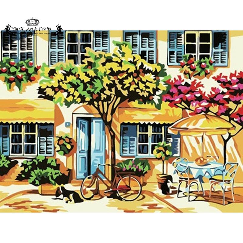 online kaufen gro handel bauernhof haus dekoration aus. Black Bedroom Furniture Sets. Home Design Ideas