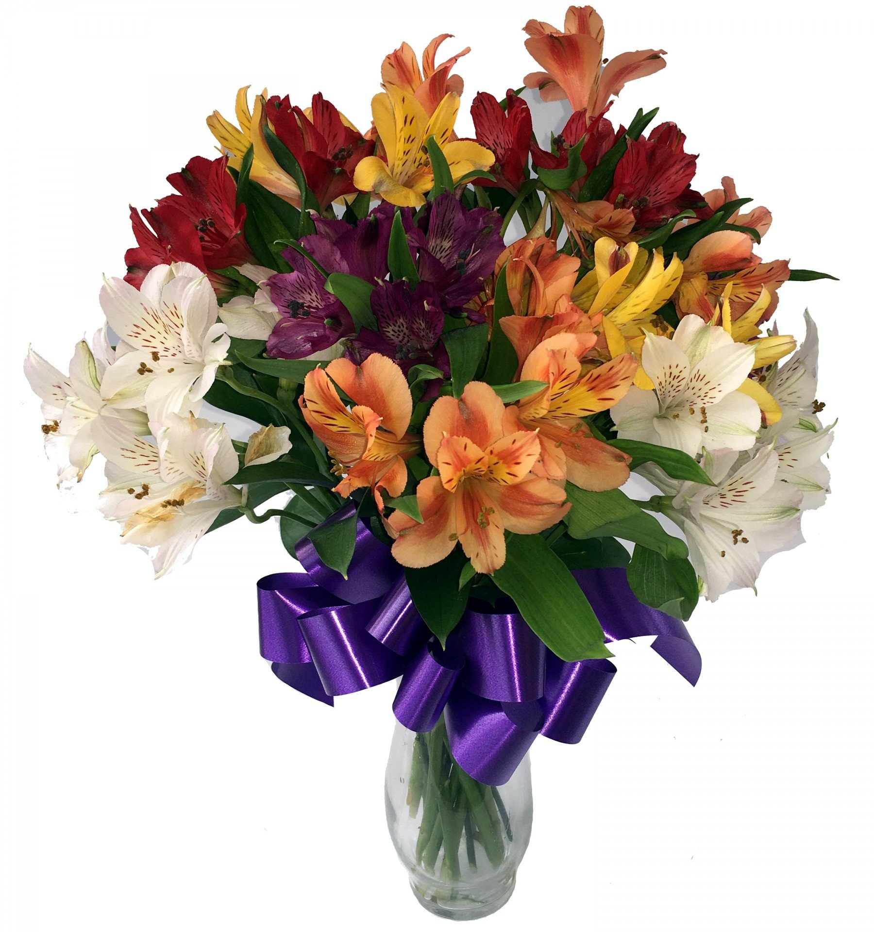 Cheap Flowers Delivered Fast Find Flowers Delivered Fast Deals On