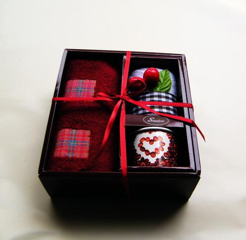 Birthday Gifts For Boyfriend