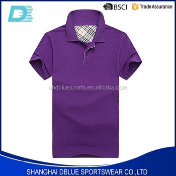 Fashion latest color combination polo t shirt buy color for Polo shirt color combination