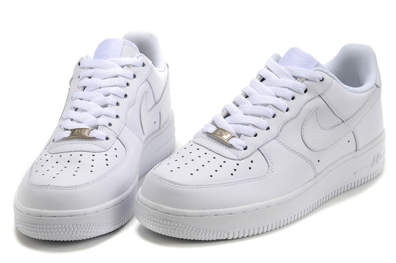 390895568 Buy low top air forces > Up to 64% Discounts