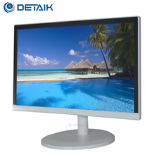 OEM 18.5 Inch LED VGA Computer Monitor Widescreen 18.5Inch LCD PC Gamer Monitor