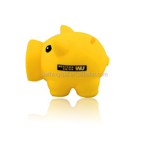 Hot selling piggy banks for sale