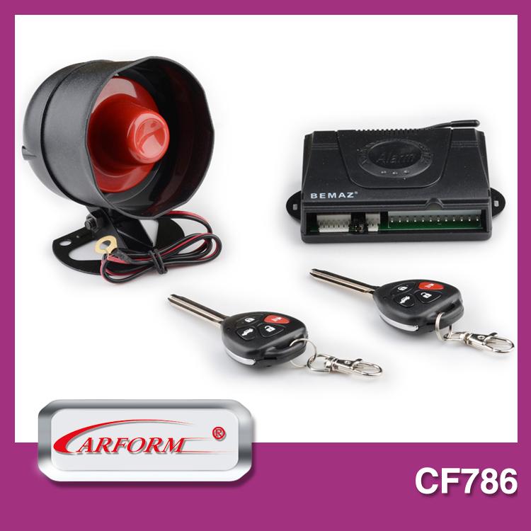 anti hijacking dc 12v cyclone car alarm cyclone car alarm, cyclone car alarm suppliers and manufacturers  at reclaimingppi.co