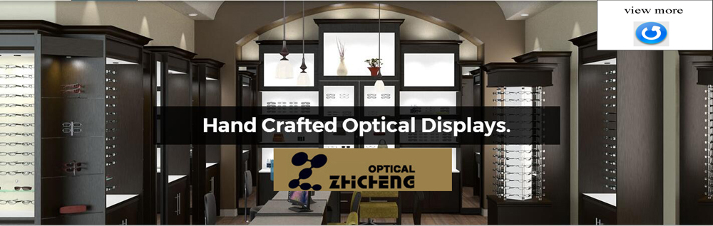 ultra modische mobel altamoda italien, wenzhou zhicheng optical mfy. co., ltd. - optical frame, sunglass, Design ideen