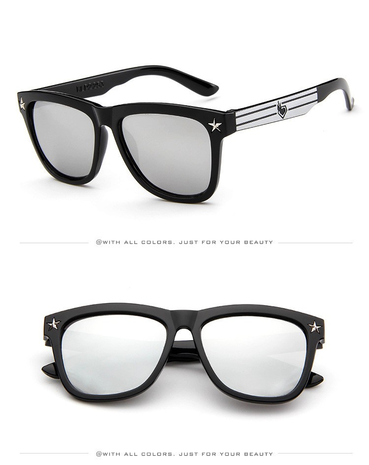 02361a01d2 Detail Feedback Questions about UCOOL Fashion Round Kids Sunglasses ...