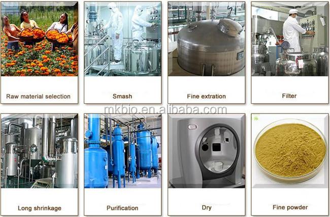 Testolone/rad140 /mk677 Powder For Gaining Muscle Mass - Buy Mk677,Mk677  Powder,Testolone/rad140 /mk677 Powder Product on Alibaba com