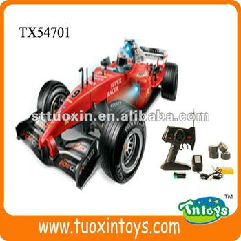 1 14 Scale 4 Channels Formula 1 Toy Cars Buy Formula 1 Toy Cars